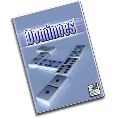 Dominoes [Download]