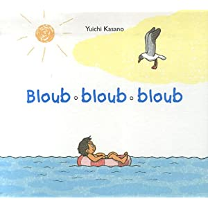 Bloub bloub bloub [Album]