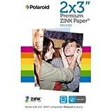 ★Polaroid Z2300用★ 2x3