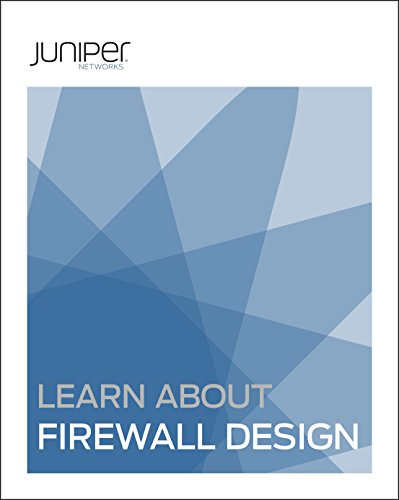 Learn About Firewall Design PDF