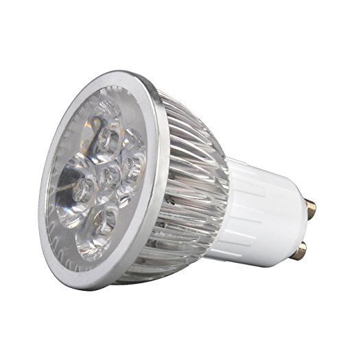 Costco Led Bulbs