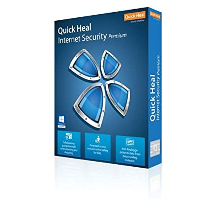 quick heal internet security antivirus free  full version 2013