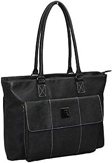 Wenger Rhea Ladies Triple Shoulder Bag 63