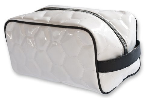 soccer-toiletry-bag-by-zumer-sport