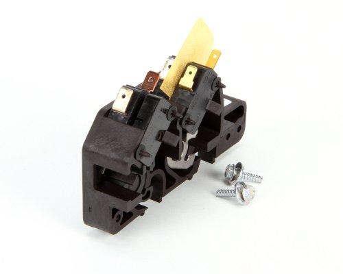 Amana 59114157 Interlock Switch Assembly