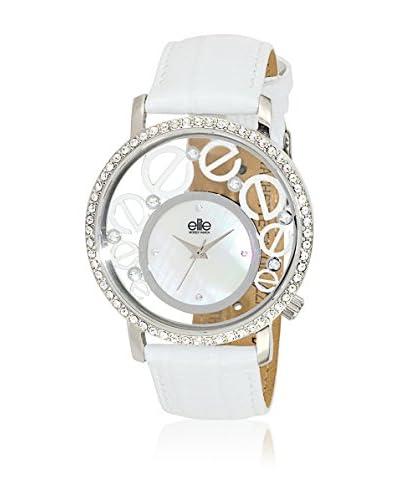Elite Reloj de cuarzo E53952-201  40 mm