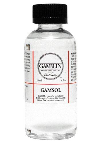 gamblin-gamsol-odorless-mineral-spirits-4-oz-bottle-gamblin