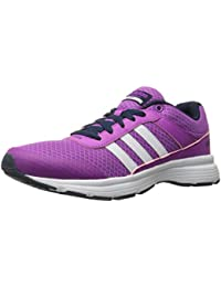 Adidas NEO Women S Cloudfoam VS City W Casual Sneaker Flash Pink/White/Collegiate Navy 9.5 B(M) US