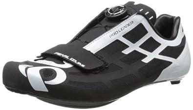 Buy Pearl Izumi - Ride Mens P.R.O Leader II Cycling Shoe by Pearl Izumi - Ride