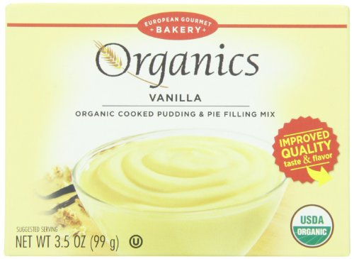 dr oetker vanilla pudding instructions