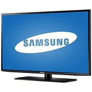 Refurbished Samsung UN55H6203AFB 55
