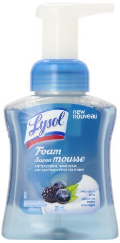 lysol-touch-of-foam-scented-antibacterial-hand-wash-soap-creamy-vanilla-orchid-85-ounce-by-lysol