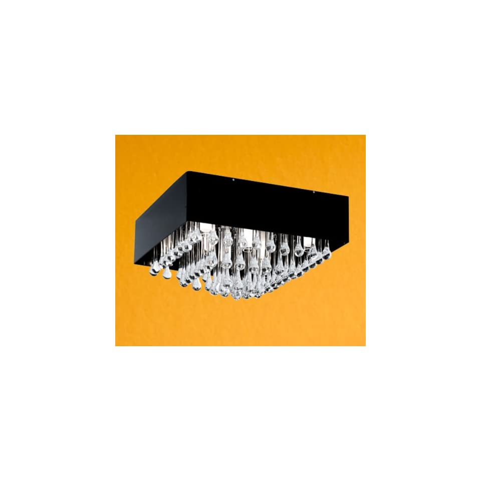 88201A Eglo Lighting Camini Collection lighting