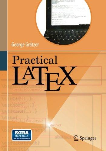 practical-latex