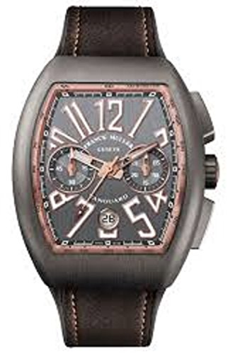 franck-muller-vanguard-mens-grey-face-automatic-chronograph-date-grey-rubber-strap-swiss-watch-v-45-
