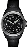 Traser H3 US Army Watch TYPE 3 TRITIUM Tactical Watch