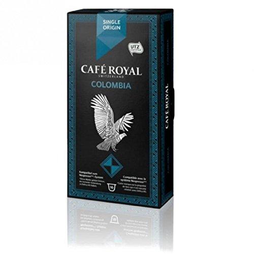 cafe-royal-single-origin-colombia-capsules-compatibles-systeme-nespresso