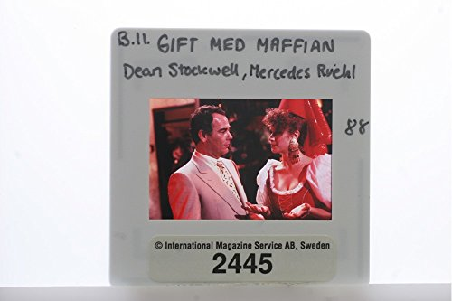 slides-photo-of-dean-stockwell-and-mercedes-ruehl-in-married-to-the-mob