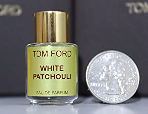 tom ford mini perfume 4ml unisex white patchouli from tom ford be the. Cars Review. Best American Auto & Cars Review