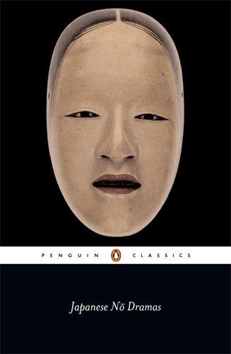 Japanese No Dramas (Penguin Classics)
