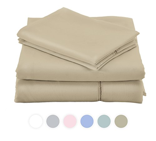 viscosoft-grace-sheet-collection-made-with-brushed-microfiber-queen-taupe