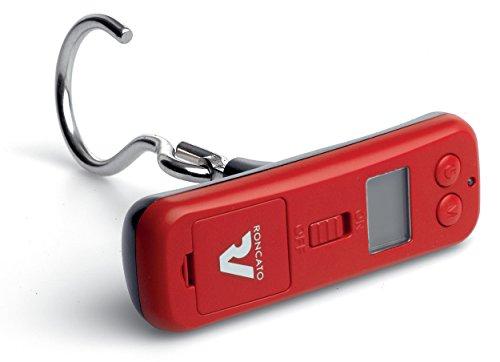 roncato-accessori-bascula-para-equipaje-9-cm-rot