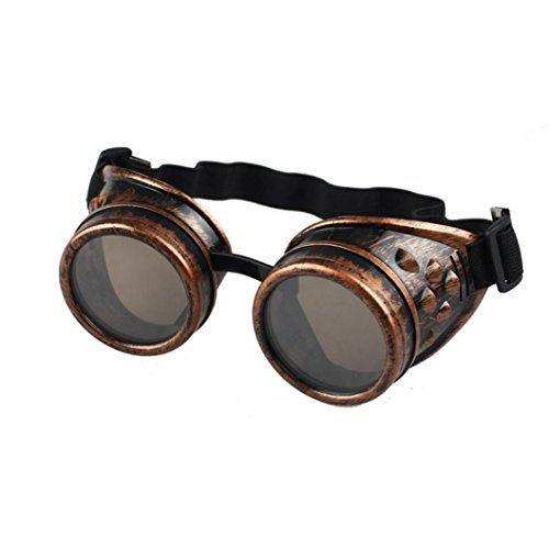 Canserin-Vintage-Style-Steampunk-Goggles-Welding-Punk-Glasses-Cosplay
