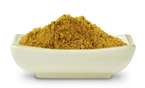 8 Oz Organic Certified Sea Buckthorn Juice Powder
