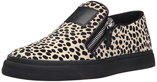 Giuseppe-Zanotti-Womens-RW5069-Fashion-Sneaker