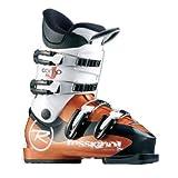 chaussure ski junior