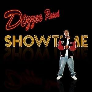 Showtime [VINYL]