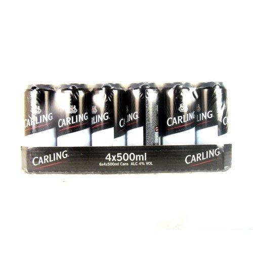 carling-24x500ml-dose-incl-dpg-pfand-importiert-aus-gb