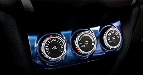 1pcs-acero-azul-ac-ajuste-de-color-del-boton-cubierta-para-mitsubishi-asx-2013-2015