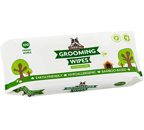 pogis-grooming-wipes-100-deodorising-wipes-for-dogs-cats-biodegradable-hypoallergenic-fragrance-free