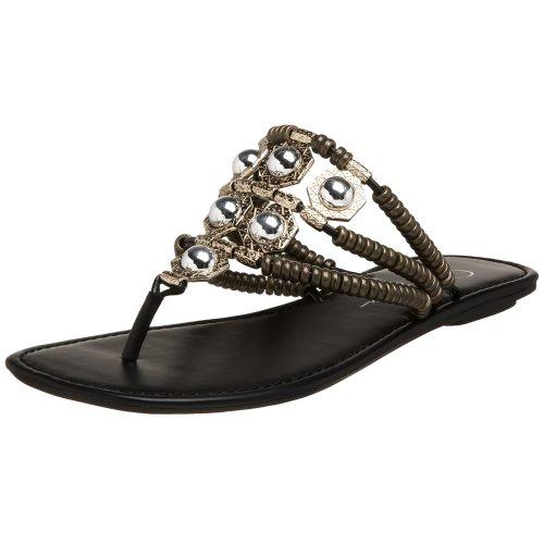 Jessica Simpson Women's Carsi Sandal