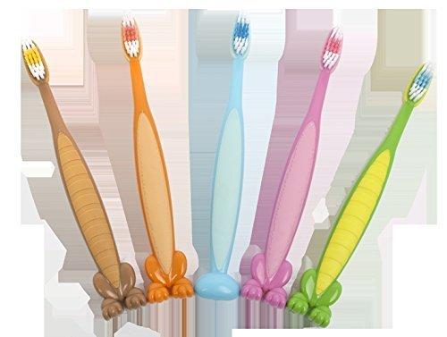brosse dents pour support brosse dents avec pr nom soins implants et assurances dentaires. Black Bedroom Furniture Sets. Home Design Ideas