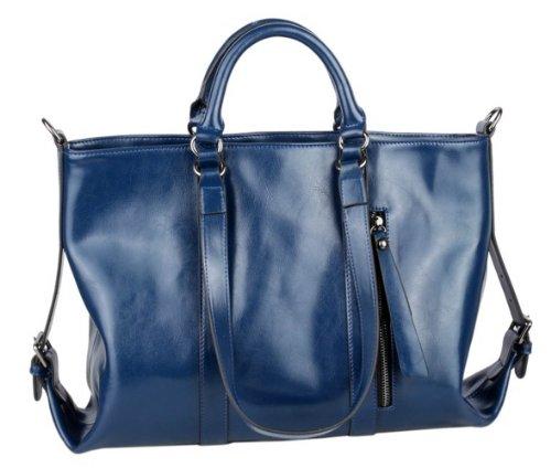 Sac Longchamp Pliage Vraie Ou Faux : Sac a main port? ?paule tote designer en vrai cuir pour