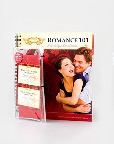 Lovers-Choice-Romance-101