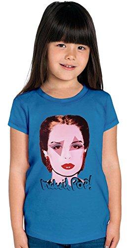 carolina-herrera-fashion-designer-girls-t-shirt-12-yrs