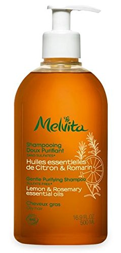 melvita-champu-suave-purifiant