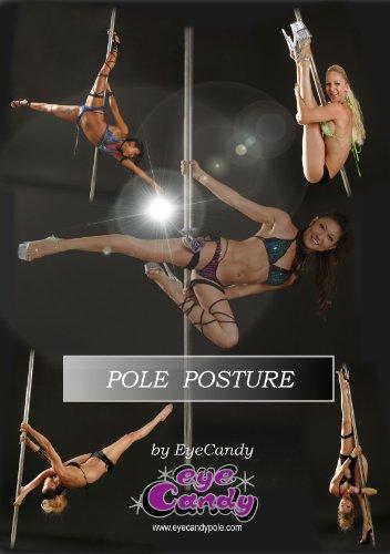 Pole Posture