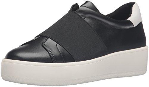 steven-by-steve-madden-womens-bravia-fashion-sneaker-black-75-m-us