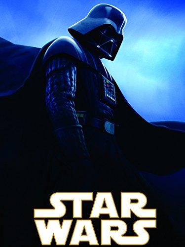 shop darth vader posters prints amp art from star wars