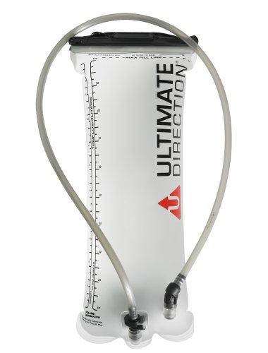 ultimate-direction-reservoir-3l-100oz