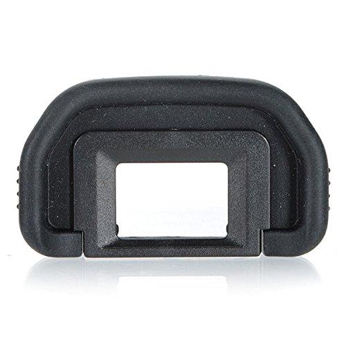 Rubber-EyeCup-Eyepiece-EB-for-Canon-EOS-10D-20D-30D-40D-50D-60D