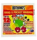 Grabber HotHands Disney Handwarmer - Kids