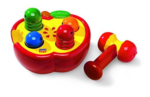 ambi-toys-pounding-apple-toy-by-ambi-toys