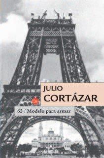 62/Modelo Para Armar (Spanish Edition)