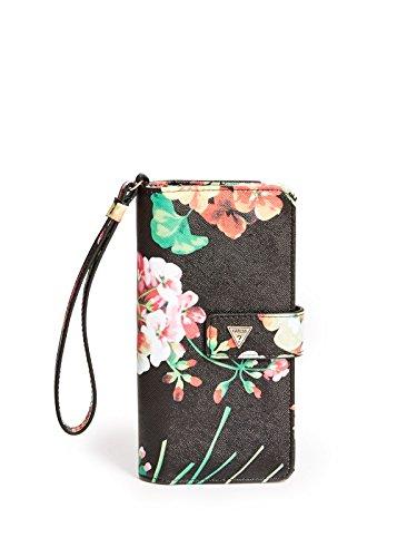 guess-womens-jules-floral-print-tech-wristlet