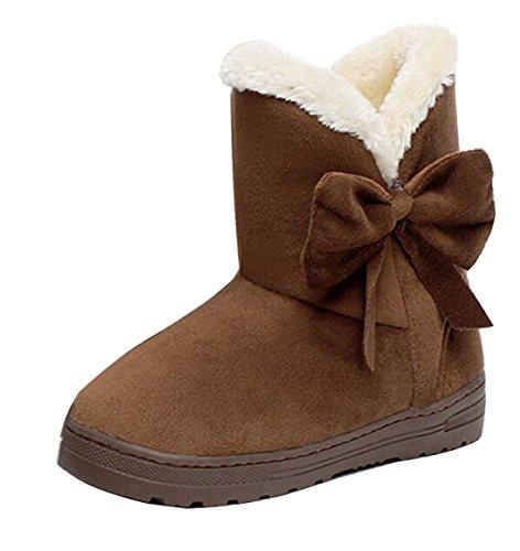 minetom-bottes-de-neige-femme-bowtie-boots-avec-epais-fourrure-laine-antiderapage-plat-talon-pour-hi